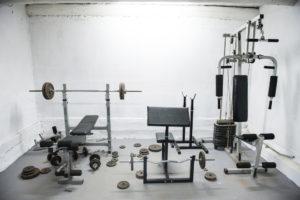 Bowflex Ultimate Home Gym Reviews