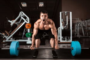 Top 5 Weight Lifting Techniques That every Beginner Should Know