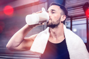 This is the reason you Should Never Avoid Protein !