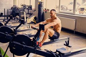 Total Gym Elite, Pro Plus & Ultra Reviews