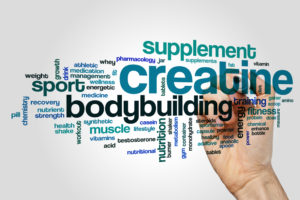Everything You Want to Know about Creatine Side Effects
