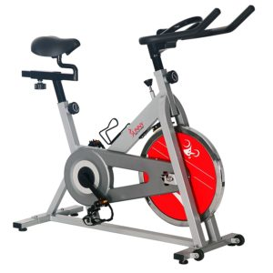 Sunny health SF-B1001 Indoor spin bike