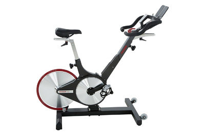 Keiser M3i Spin Bike - Top 5
