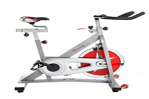 Pro-Indoor-Cycling-Bike-by-Sunny-Health