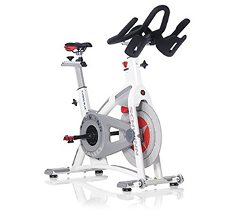 Schwinn - Spin Bike Reviews
