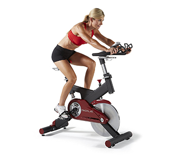 Sole Fitness - Best Spin Bike