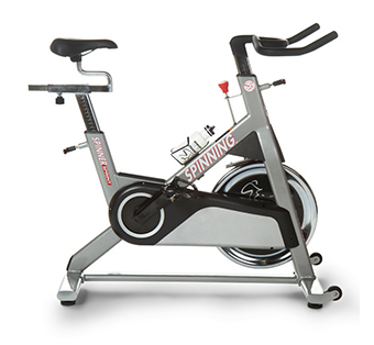 Spinner Sprint - Spinning Bikes