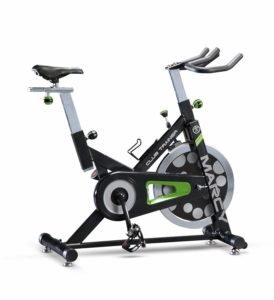 Marcy XJ-3220 indoor Cycle Trainer