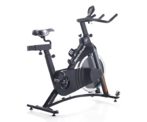 NordicTrack GX 3.5 Sport upright bike