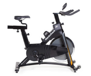 NordicTrack-GX-3-5-Sport-Indoor-Cycle